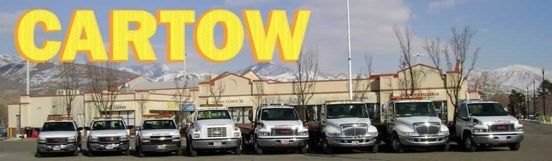 Cartow Auto Sales
